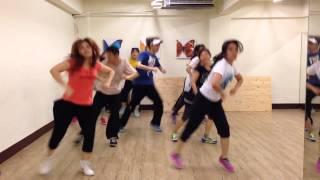 Kop MV Class: Whatcha Doin' Today