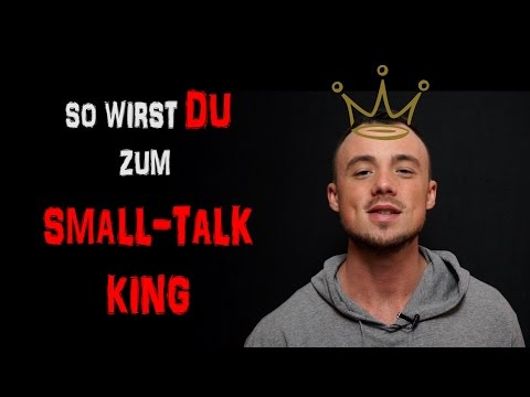 Chemnitz single tanzkurs