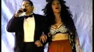 Queen of Karaoke - Let