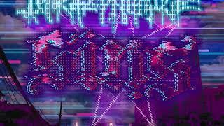 Mất Kiểm Soát - KraziNoyze - LyricMV