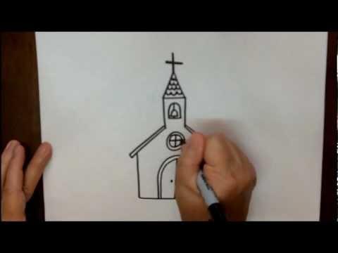 Церковь в любавичах руднянского района смоленской области