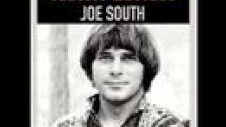 Don't It Make You Want to Go Home - Joe South - 1969