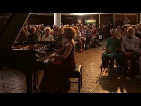 J.S Bach - 'Schafe können sicher weiden'  BWV 208