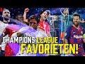 Beste Ploeg van Europa? 'Bij Liverpool, Manchester City en Ajax Klopt de Structuur'