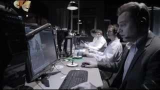 Doc из  Геймеров и фильмов На игре, Gejmery.02(Док играет с Лебедем в пб)