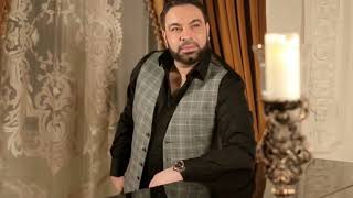 Florin Salam - Daca tu n-ai fii (Official Audio) 2020