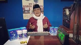 Jual Minyak Ikan Flaxseed Di Jakarta Pusat Hub : 08111804354