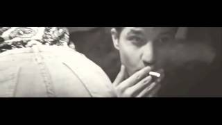 V $ X V PRiNCE Дыми Дым