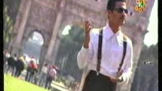 تحميل و مشاهدة حمد المانع _ صاحبي MP3