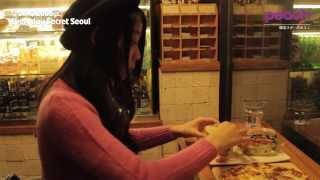 17.韓流スターのカフェ_visitseoul