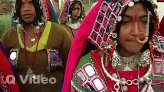 Tulja Bhavani Arathi Voll 1 - YouTube