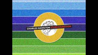 Charles Hamilton - Used Up