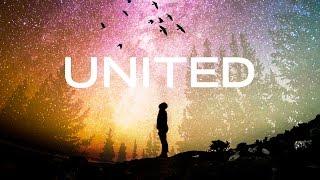 Ryan Farish - Lift You (Official Audio)