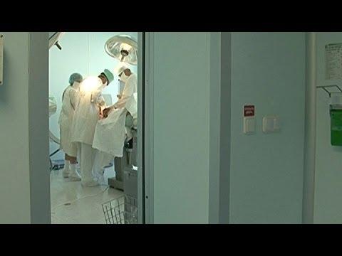 Подробности гибели ребёнка в Пинской больнице: 2-летний мальчик умер из-за непрофессионализма врачей