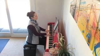 danny boy piano solo - TH-Clip