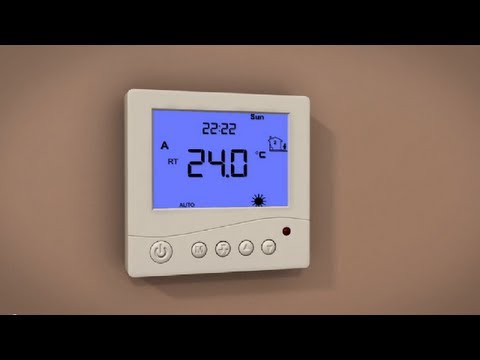 Prowarm pro digital thermostat prowarm pro digital thermostat set up guide asfbconference2016 Gallery