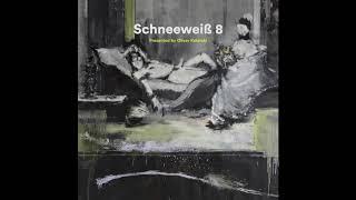 Dizharmonia - Socrates [Stil vor Talent]
