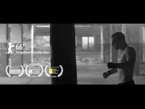 Toro (2016) Trailer