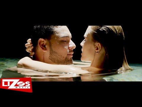 Las Cosas No Se Hacen Asi - Banda MS  (Video)