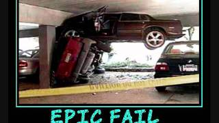 AMAZING Crazy Funny Video Of Epic Fail Pictures Compilation !! LOL
