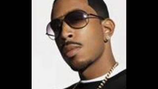 Ace hood ft Ludacris - born an O G
