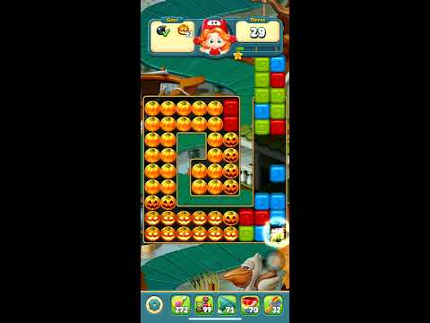 Download Toy Blast By Peak Games Ios Android Video 3GP Mp4 FLV HD