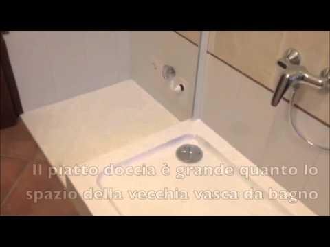 Come lavarsi dopo eliminazione di emorroidi