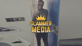 Potter Payper & Skrapz - More Than Rap [Music & Lyric Video] | Slammer Media