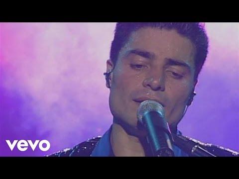 Chayanne - Sólo Pienso en Ti (Video Live)