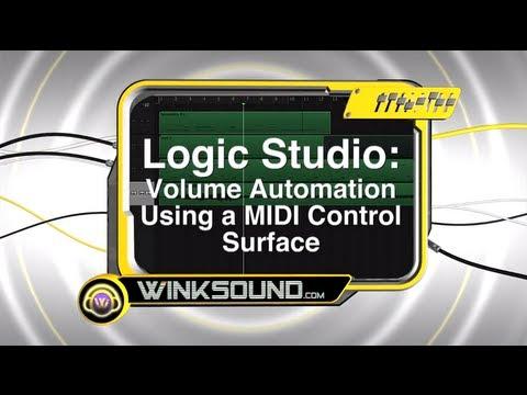 logic pro how to change velocity on midi notes winksound techmuze tvtechmuze tv. Black Bedroom Furniture Sets. Home Design Ideas