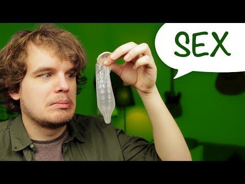 Europäische Sexfilmen übersetzt