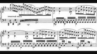 Liszt - Années de pèlerinage. Première année: Suisse, S. 160 [André Laplante]