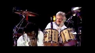 The Freddie Mercury Tribute Concert: 25 Years On