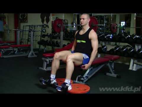Jak traktować deformacji koślawego stóp dziecięcych