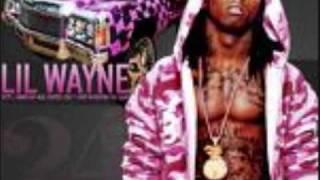 Drake Ft. Lil Wayne-Man Of The Year