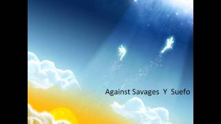 Re Jazz - Skin Against Skin (Against Savages Y Suefo) video