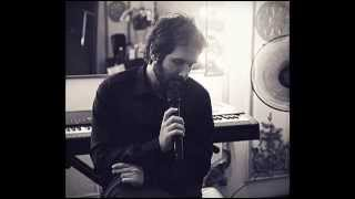 Josh Groban - Try To Remember