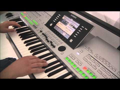 Marek Herz - Music Profile | BANDMINE.COM
