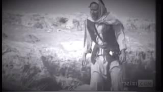 حسين العلي .. يابوي تحميل MP3