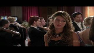 Scènes #2 - Annie/Liam (VO)