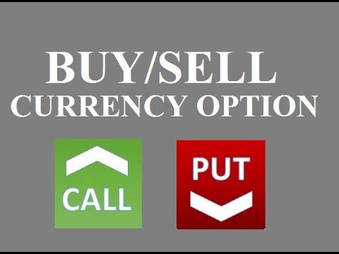 Esempi di trading