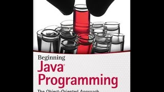 Chapter 1 A General Introduction to Programming