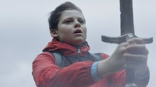 The Kid Who Would Be King | Trailer Oficial 2 | 20th Century FOX