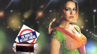 Ekka Chuaka - Ek Chalis Ki Last Local (2007) - Full   - YouTube