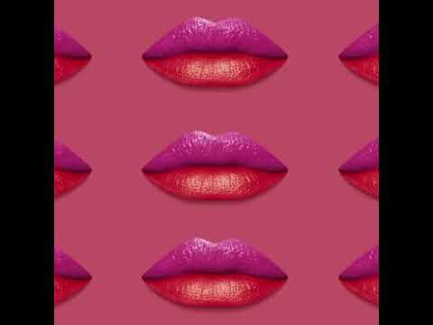 MAXON Soft White Lip Balm 20ml