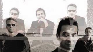 If You Want - Depeche Mode