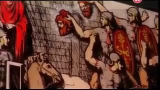 Технологии древних цивилизаций: Военное дело. Документальный фильм