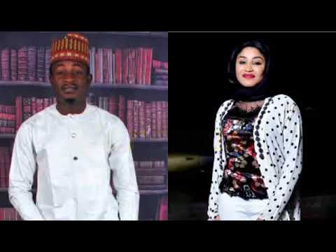 Hamisu Breaker   Yareema Latest Hausa Songs 2019 Official Audio