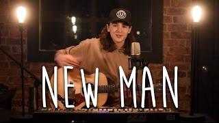 New Man - Jake Donaldson (Ed Sheeran Cover)