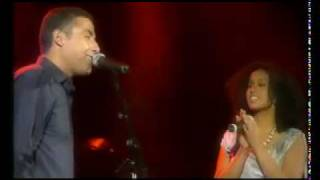 اغاني طرب MP3 YouTube Cheb Mami & Susheela Raman Live Duet تحميل MP3